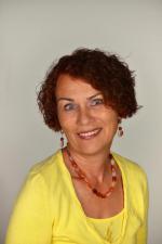 Gabriela Höller